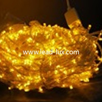 light string led led christmas fireworks light white wire christmas lights