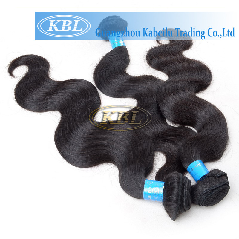 import euronext hair extensions,laceclosure g7 hair products