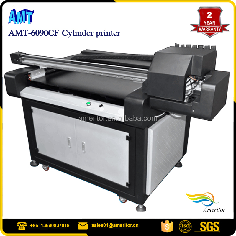 Bottle Printing Machine ,Bottle Printers,Cylinder Printers