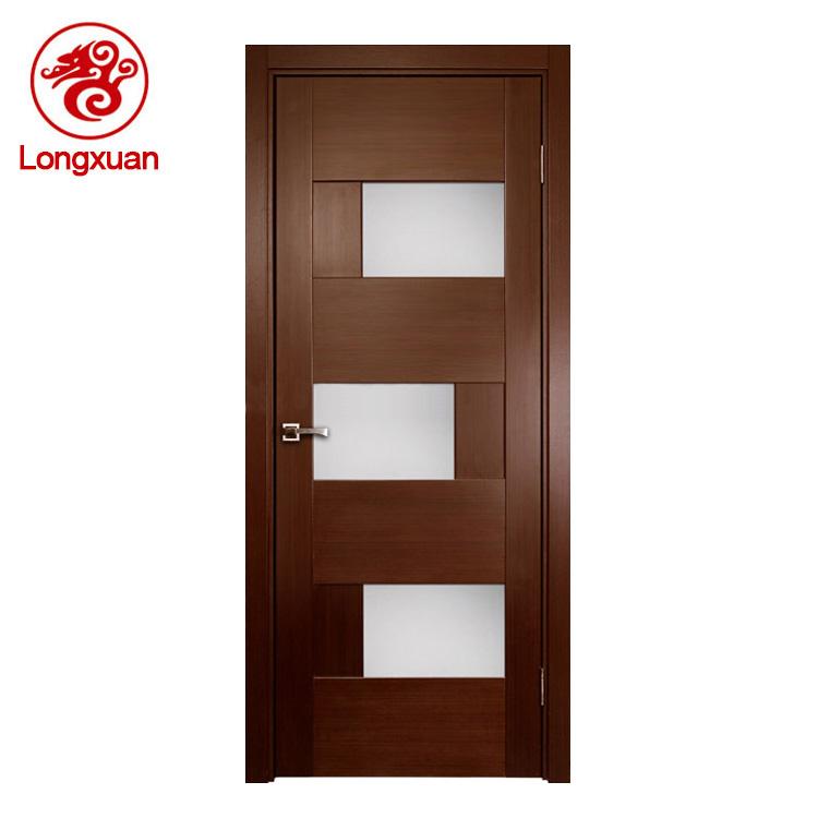Front Door Designs Pictures Door Design Sunmica - Buy Door ...