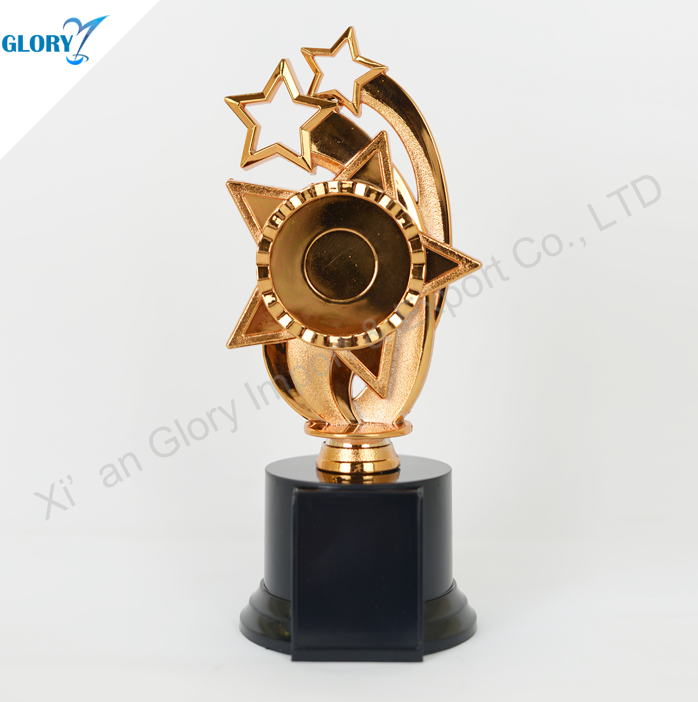 Competitive Plastic Trophies Cheap In Bulk - Buy Plastic Trophies  Cheap,Plastic Trophies In Bulk,Plastic Trophy Components Product on  Alibaba com