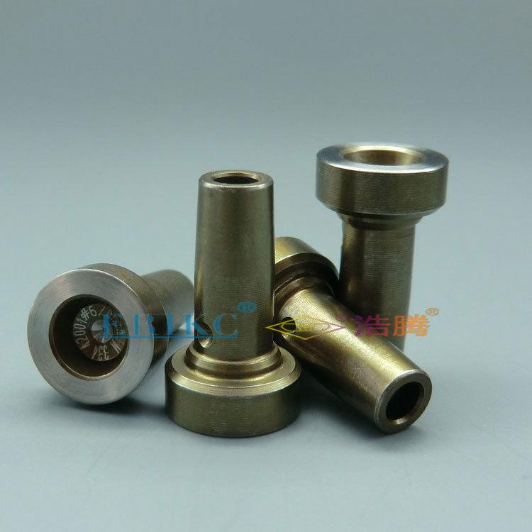 Bosch Injector Valve Cap 334 For 110 Series Injector Bosch 334 ...