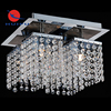 Wholesale good quality CRYSTAL Ceiling Lamp modern light