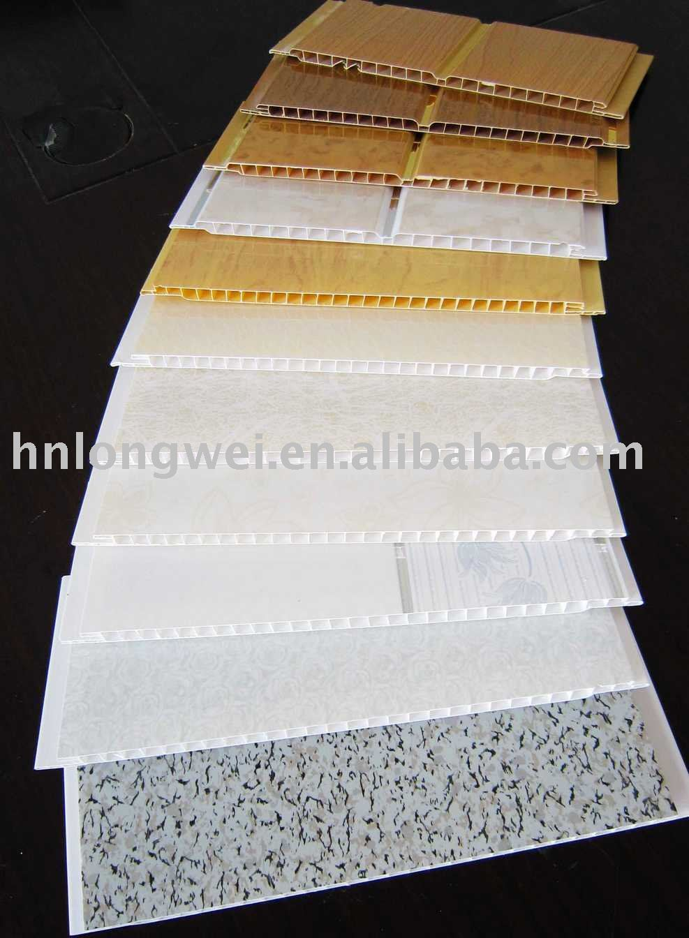 Install ceiling tiles install ceiling tiles suppliers and install ceiling tiles install ceiling tiles suppliers and manufacturers at alibaba dailygadgetfo Image collections