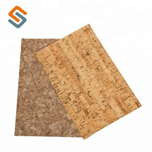 Best-selling pvc artificial synthetic pu imitation leather