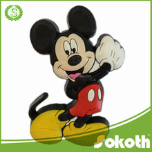Mickey Mouse Drawer Knobs, Mickey Mouse Drawer Knobs Suppliers and ...