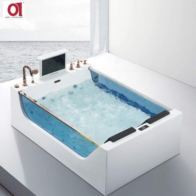 Clear Bathtub, Clear Bathtub Suppliers and Manufacturers at Alibaba.com