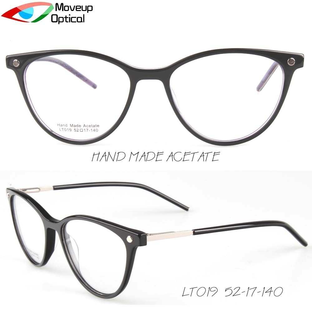 9ade971244 Moveup Optical Acetate Tr90 Eyeglasses Full Rim Optical Frame Prescription  Spectacle - Buy Moveup Optical Acetate Tr90 Eyeglasses Full Rim Optical  Frame ...