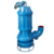 75kw Lake  River Submersible Sand Pump