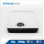 Promotional electronic weighing scale smart manual kitchen scale with tare function