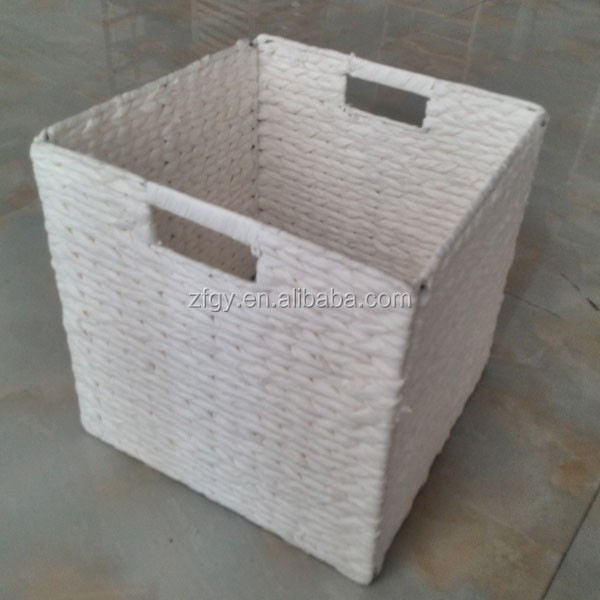 Basket Weaving Supply Companies : Manufacturer basket weaving supplies