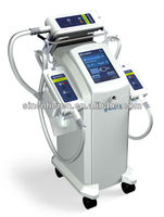 Cooplas Ice fat Freezing beauty product fat reduction medical equipment