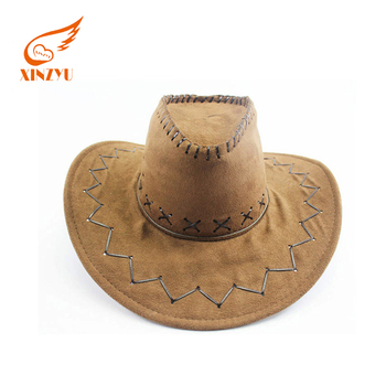 20c29850c 2016 Wholesale Fashion Used Felt West Cowboy Hats For Sale - Buy Felt  Cowboy Hats,Used Cowboy Hats For Sale,West Cowboy Hats Product on  Alibaba.com