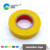 PVC Yellow color electrical tape