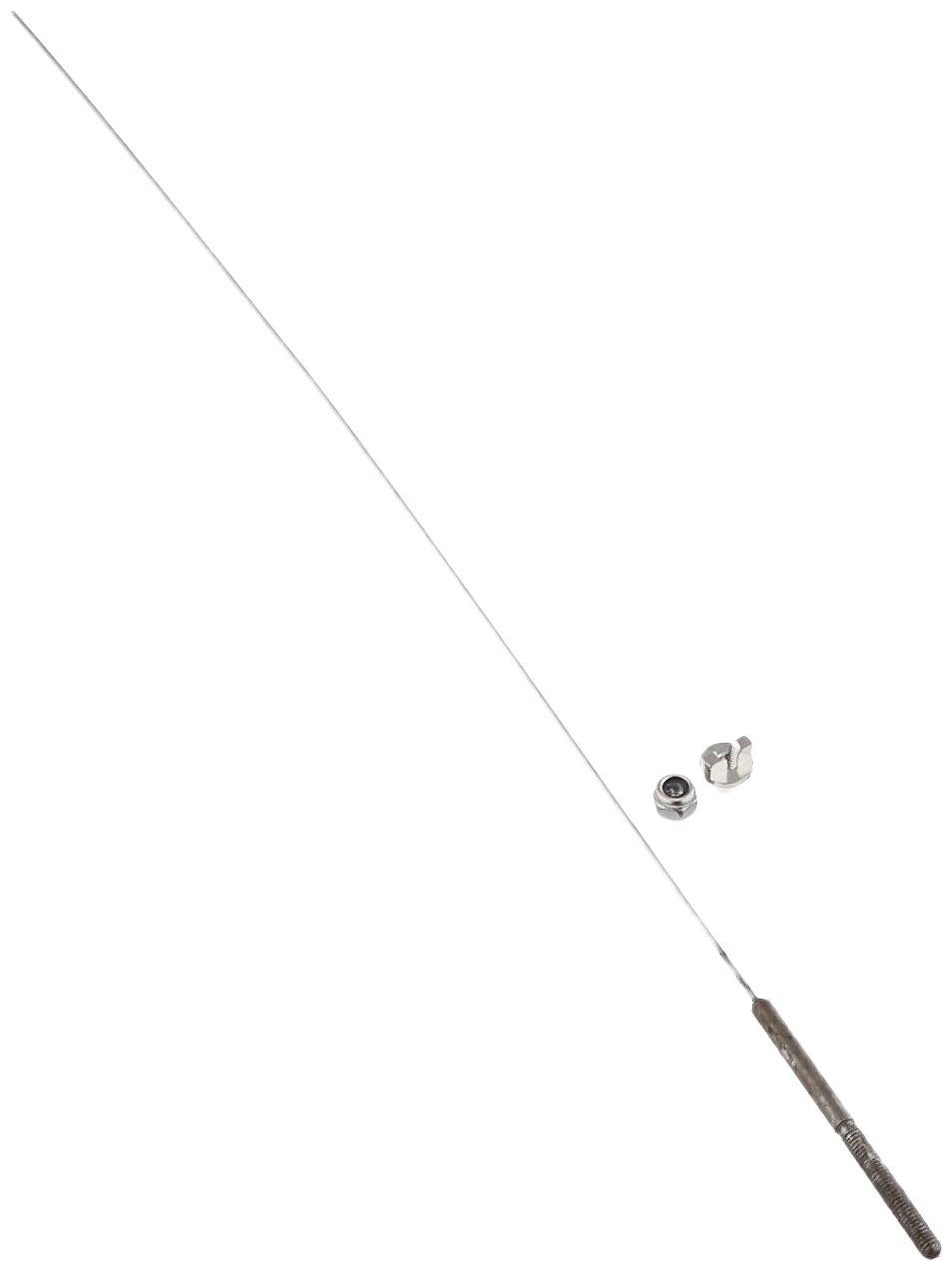 AquaCraft Wire Drive w/Prop Shaft GP-1