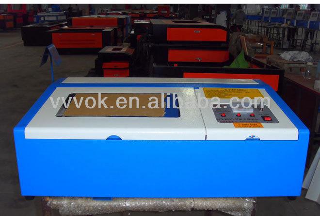 Polymer Stamp Making Machine - Buy Polymer Stamp Making ...