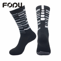 new style mens medical custom compression custom logo sport socks