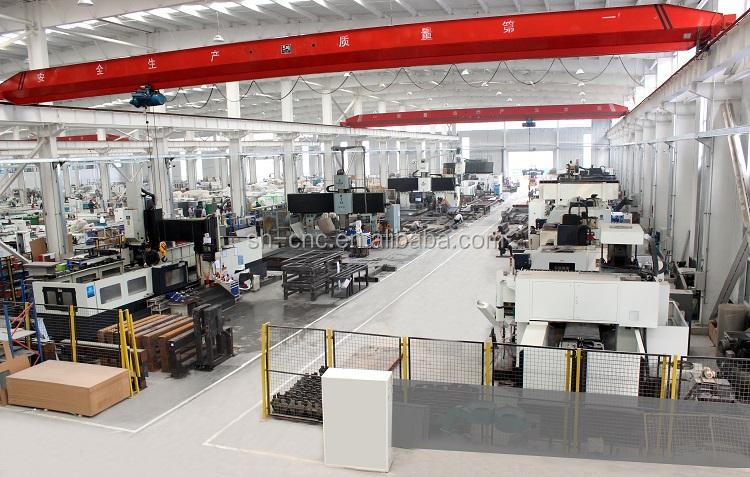 machining workshop.jpg