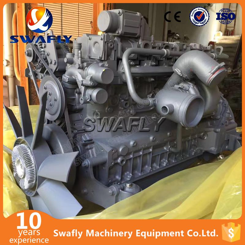 Isuzu 4bg1 Engine Suppliers And Manufacturers