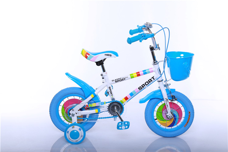 Brand new mini bikes for kids wholesale alibaba