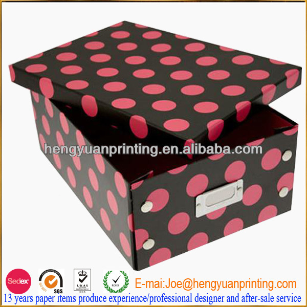 Walmart Gift Boxes Decorative Storage Boxes Buy Walmart Gift Boxes Decorative Storage Boxes Decorative File Storage Boxes Product On Alibaba Com