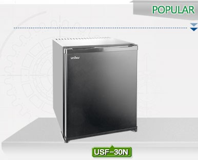 Minibar Mit Kühlschrank : Absorption minibar absorption kühlschrank absorption kühlschrank