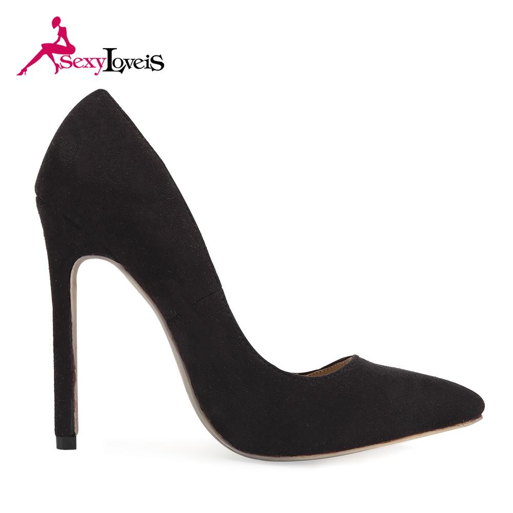 Venta Muy Online Zapatos Por Los Mayor Baratos Compre Al Sexys rCBhtxsQd