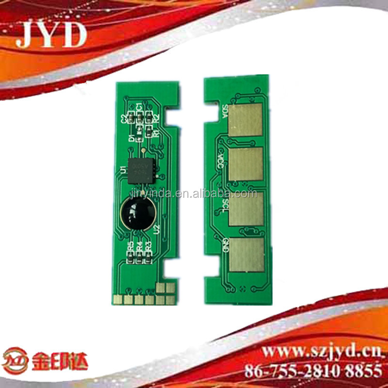 Compatible toner chip for Xer Phaser 3330 WorkCentre 3335 3345 106R03621 cartridge chip JYD-Xer3335T