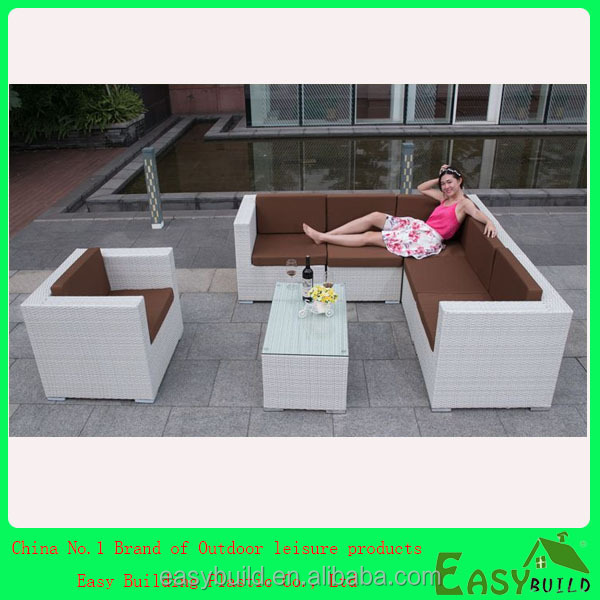 Outdoor Furniture Cocoon, Outdoor Furniture Cocoon Suppliers And  Manufacturers At Alibaba.com