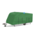 Buy wholesale direct from china Caravan Storm Cover