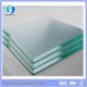3mm-6mm beveled tempered glass panel