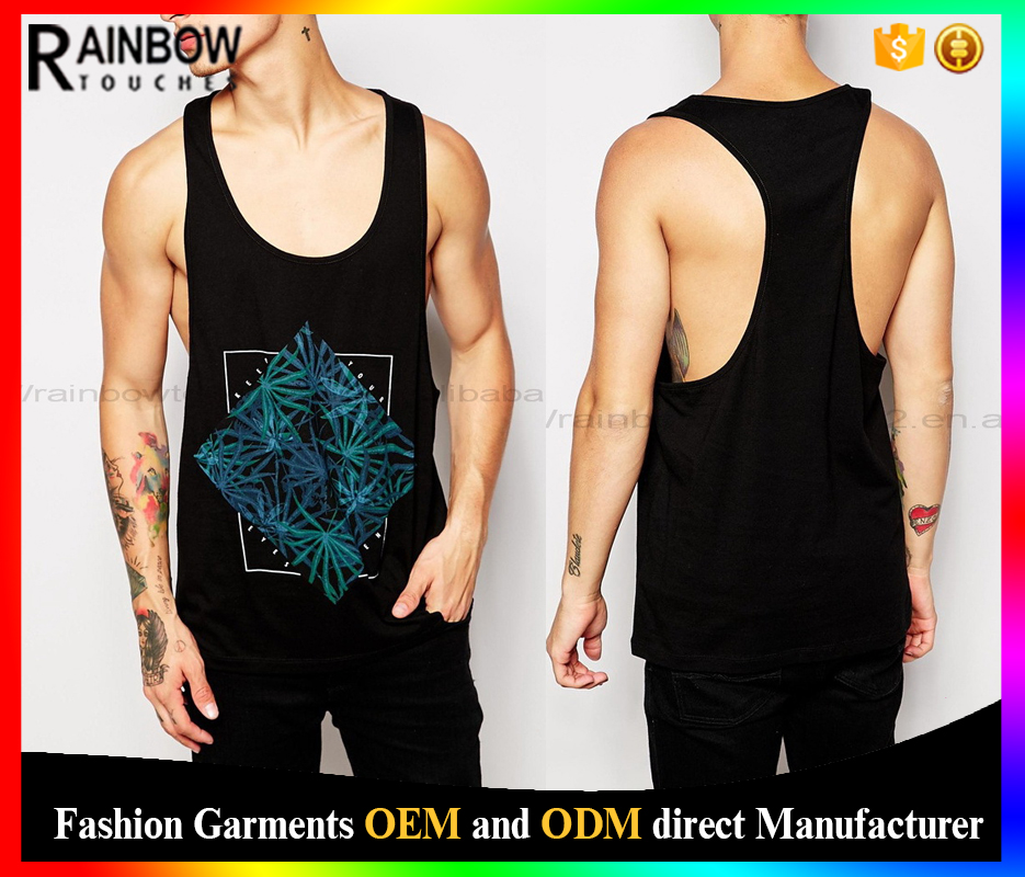 bulletproof latest design gym armor handmade knitted vest