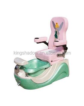 Foot Spa Bowl Cheap Egg Chair Kids Pedicure Chair