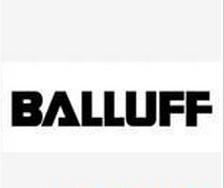 Balluff Bes 517-132-u5-h