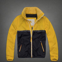Online Winter Jackets For Men Winter Jackets For Men India Pea ...