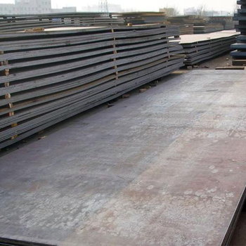 EN 10025-6 S620Q strength steel vs regular steel
