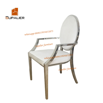 Whole White Outdoor Wedding And Event Chairs For