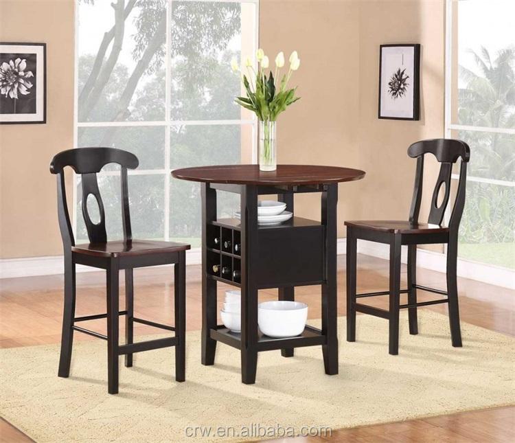 sillas y mesas modernas y baratas para pafetos