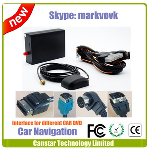 China Pioneer Car Gps, China Pioneer Car Gps Manufacturers and
