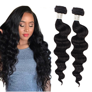 8A grade morein hair Unprocessed Raw Indian Free Shipping Aliexpress hair private label Virgin Human hair extensions
