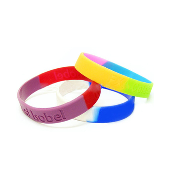 2018 popular retractable silicon wristband ,silicon strap for medal ,gifts,can be customized