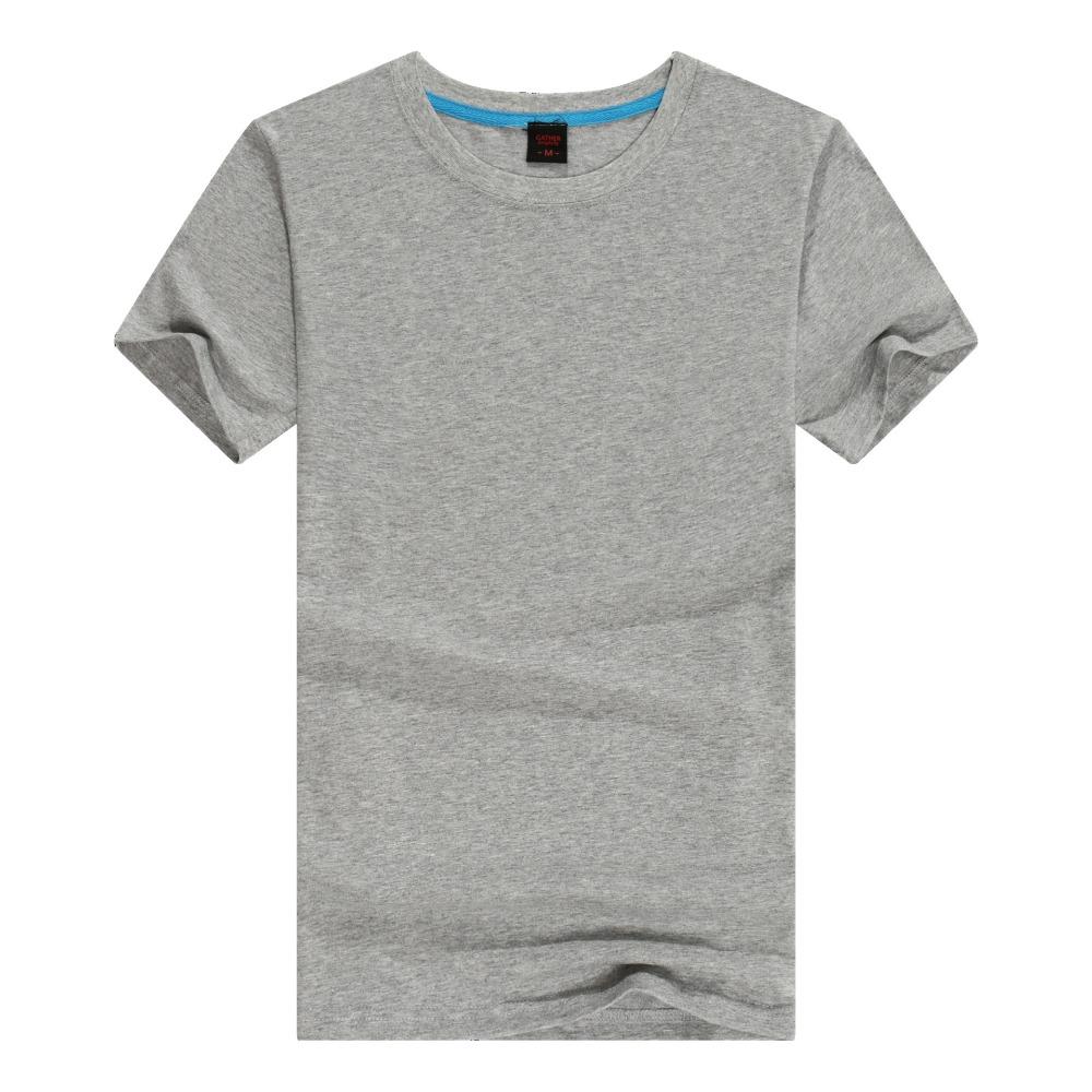 Shirt design black - T Shirt Wholesale China T Shirt Wholesale China Suppliers And Manufacturers At Alibaba Com