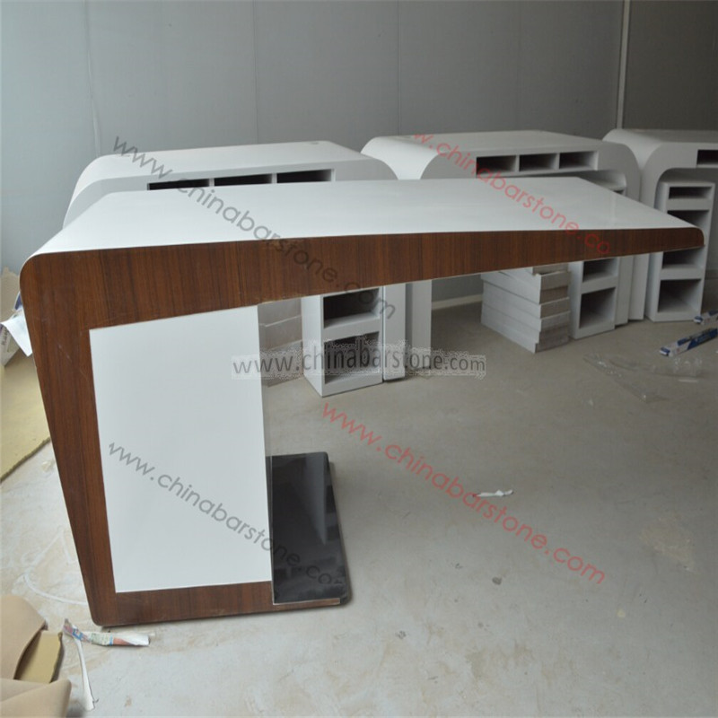 Fancy Office Table, Fancy Office Table Suppliers And Manufacturers At  Alibaba.com