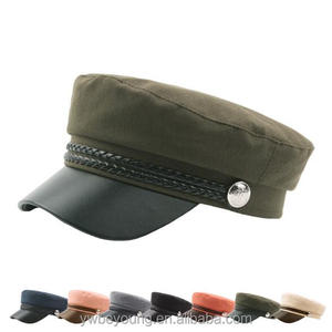 cd50fb58fe7 Sailor Cap