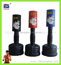 Da <span class=keywords><strong>Trẻ</strong></span> <span class=keywords><strong>Em</strong></span> Kick Boxing Punching Bag
