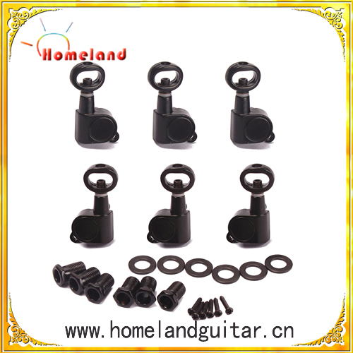 Wholesale: Acoustic Machine Heads, Acoustic Machine Heads ...