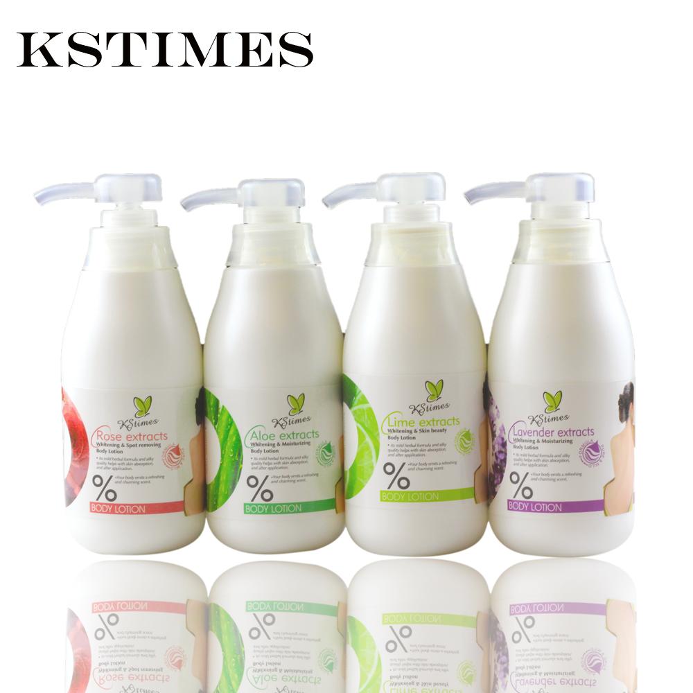 grossiste lait corporel pour b b acheter les meilleurs lait corporel pour b b lots de la chine. Black Bedroom Furniture Sets. Home Design Ideas