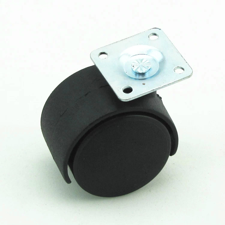 get quotations 2inch flatpanel flat furniture casters furniture casters tablet accessories muffler crib caster