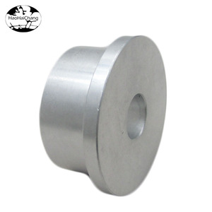 OEM galvanized nonstandard flange thread square weld rivet wheel nut m3 made in ShenZhen