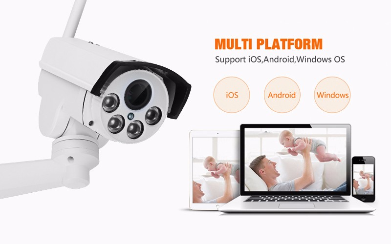 Hikvision Cctv Camera Spy Camera Hidden Camera Ir Install Free Play Store  App Google Play Download - Buy Hikvision Cctv Camera Install Free Play  Store